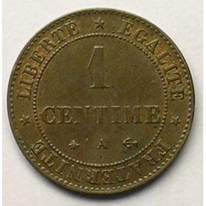 1877 A  (Paris)    SUP