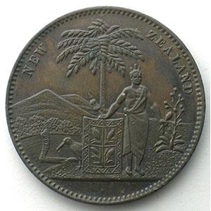 1881   Christchurch    TTB+/SUP