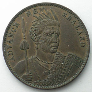 1881   Christchurch    TTB+