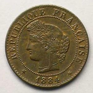 1884 A  (Paris)    SUP