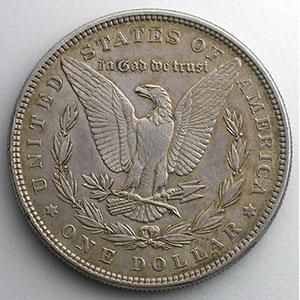 1885    SUP