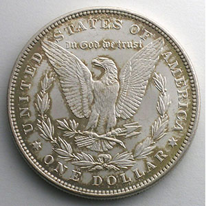 1888    SUP/FDC