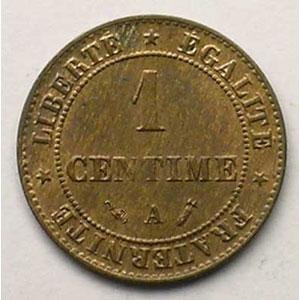 1890 A  (Paris)    SUP