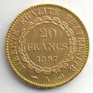 1897 A  (Paris)    SUP