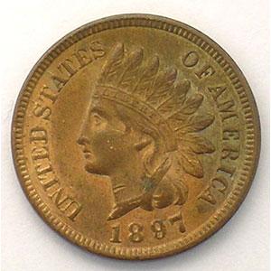 1897    TTB+/SUP