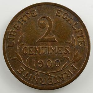 1900    TTB+