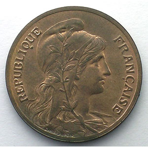 1902    SUP/FDC