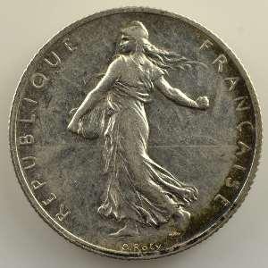 1902    TTB+