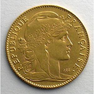 1906    TTB+