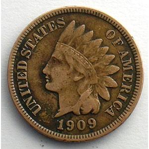 1909 S    TB+