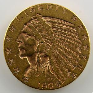 1909    TTB
