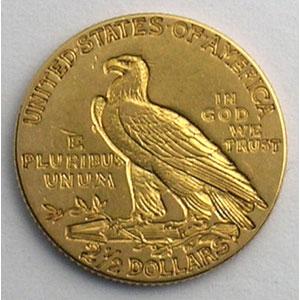 1913    TTB+