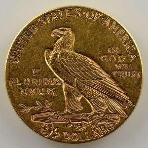 1914    TTB+