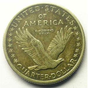 1917 S  (San Francisco)    TTB