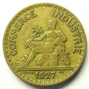 1927    TB+