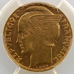 1936    PCGS-MS63    SUP/FDC