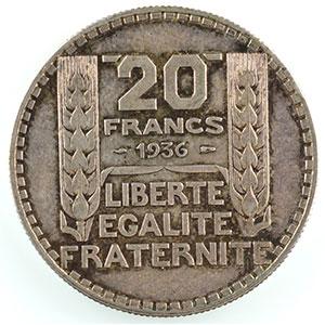 1936    TTB+