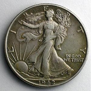 1942    TTB+