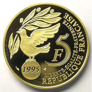 1995    BE