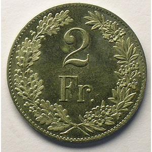 2 (Franken)   Ma,R,   25 mm   SUP
