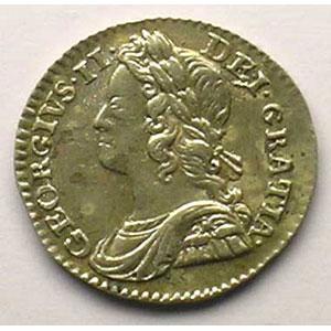 2 Pence   1740    TTB+
