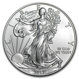 20 x 1 Dollar   2013    FDC