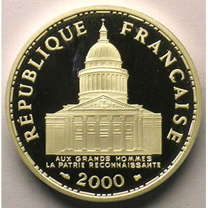 2000    BE