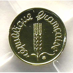 2000  or    BU
