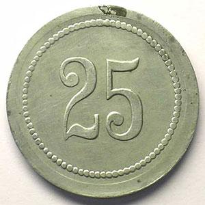 25 (Pf)    TB+/TTB