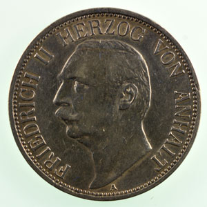 3 Mark 1911 A   TTB