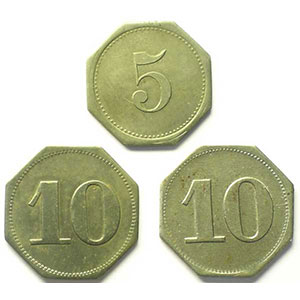 5, 10, 10 (Pf) (Fe)    TTB+