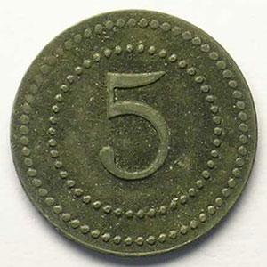 5 (Pf)    TTB