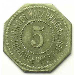 5 (pf)   Zn,8   18,5 mm   TTB