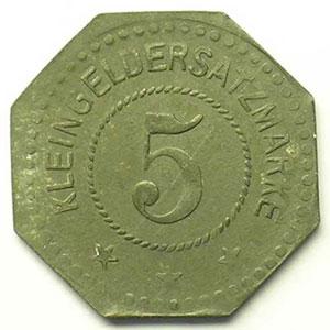 5 (pf)   Zn,8   18,5 mm   TTB+