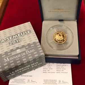 50 €   2010   50° anniversaire du nouveau franc 1960-2010    BE