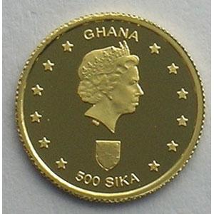 500 Sika   2002   navire phénicien  (1200 av.JC)    BE