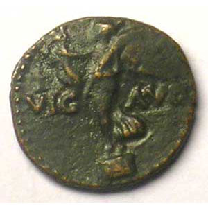 bronze   (18-19mm)    TTB