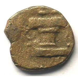 Bronze   TB