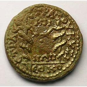 bronze   TTB