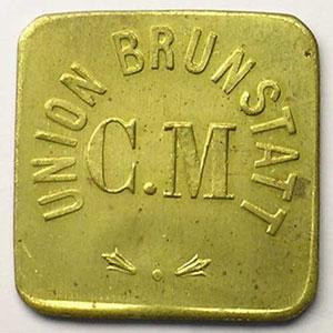 C.M   Lt, 4a   21,5 mm   SUP