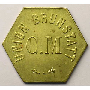 C.M   Lt, 6   23 mm   SUP