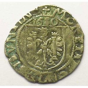 Carolus   1580    TB/TB+