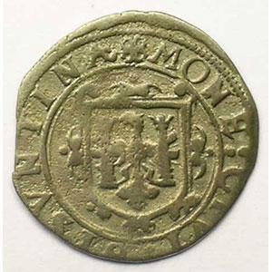 Carolus   1622    TB