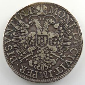 Daldre   1666    TTB