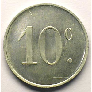 Elie   10,2  10 c   Al,R   26 mm   SUP