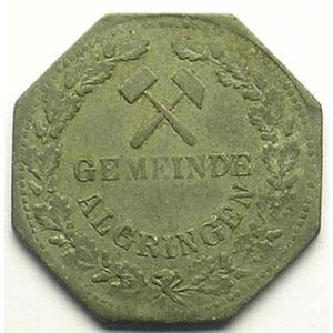 Elie 10,2  10 (pf)   Zn,8   20,5 mm   TTB