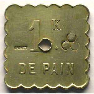 Elie   15,1    1 kg   PAIN  Ma, 4f   21 mm   TTB (percé-contremarqué)