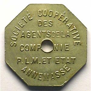 Elie   15,1   500 gr PAIN  Ma, 8   20,5 mm   TTB (percé-contremarqué)