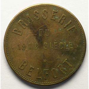Elie  20,2   30 c   Lt, R   28 mm   TTB