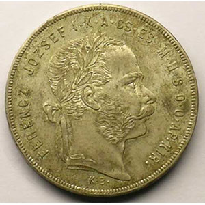 Forint   1872 KB    SUP